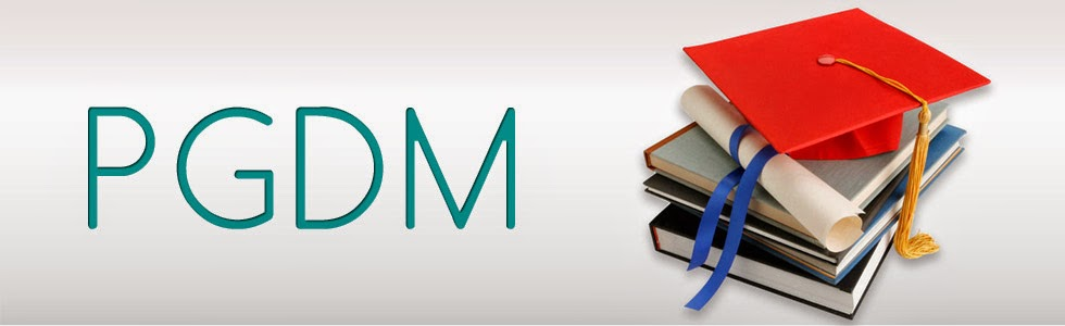Pgdm Courses In Greater Noida