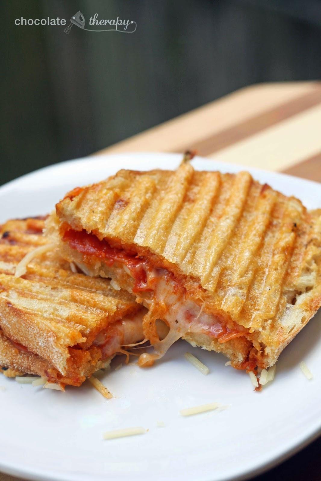 panini panini avocado grilled panini grilled pizza panini panini happy ...
