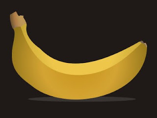 Banana (desenho)