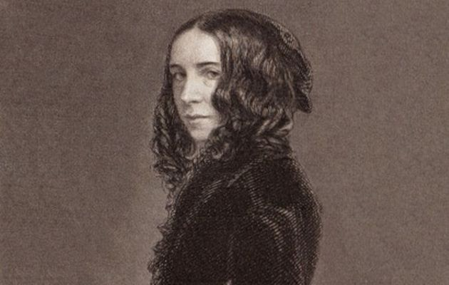 the victorian period in a curse for a nation a poem by elizabeth barrett browning Elizabeth barrett browning was one of the most prominent poets of the victorian era pilgrim's point and a curse for a nation elizabeth barrett browning's.