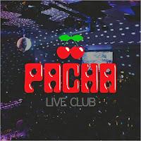 PACHA LIVE CLUB