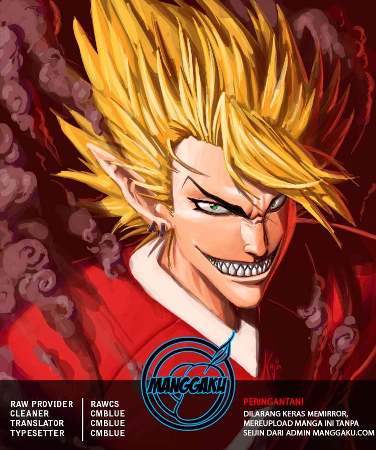 Komik eyeshield 21 020 - akhiran dari awalan 21 Indonesia eyeshield 21 020 - akhiran dari awalan Terbaru 0|Baca Manga Komik Indonesia|