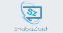 ShabaZaidi.Com