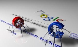 Mempercepat Index Backlink dengan Submit Link ke RSS Directory