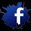 PASOPATI's Facebook