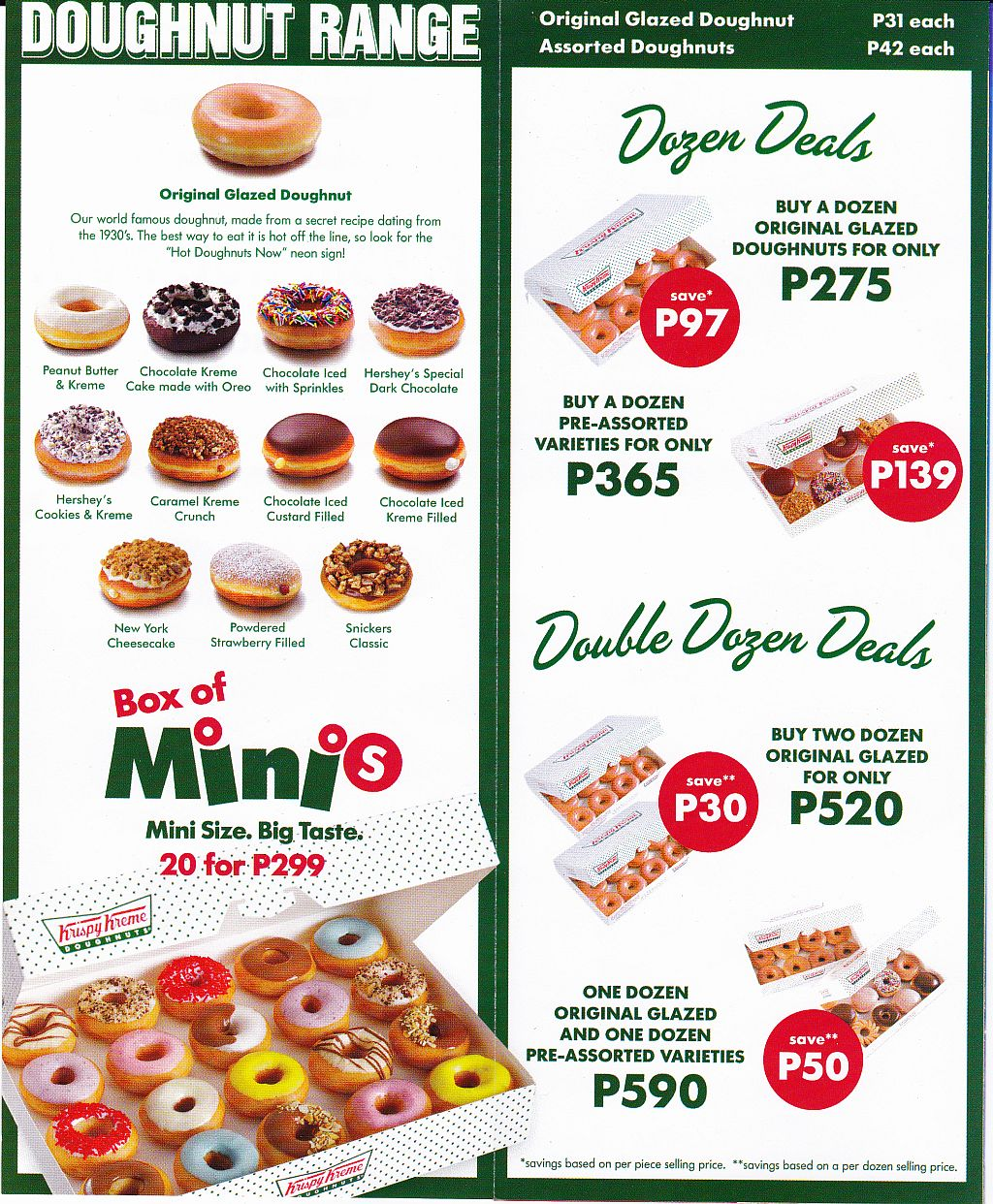 Organization together with Stack Of Donuts additionally Jpops also J CO Donuts Coffee Opens Its 12th Store furthermore J Co Donuts Coffee Malaysia Half Price Donuts Promotion. on j co donuts