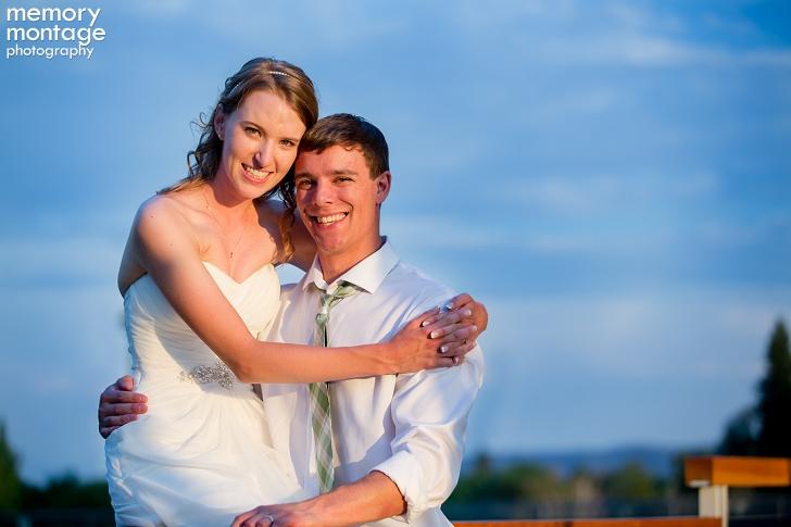 Yakima Wedding Photography, Yakima Tennis Club, Yakima Photographers, Yakima Weddings, Memory Montage Photography, www.memorymp.com