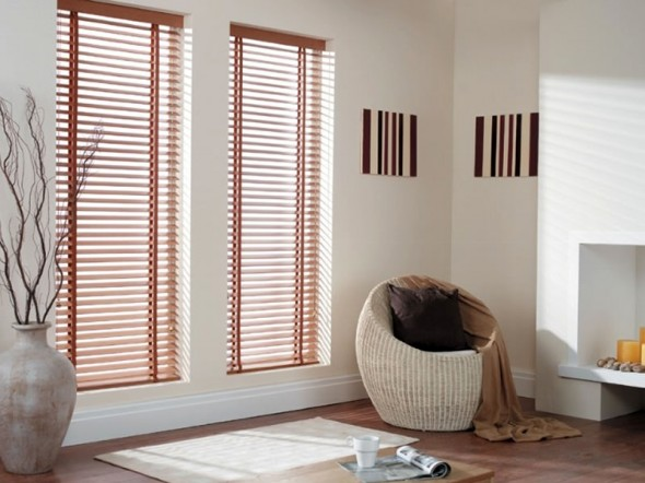 Amazing Window Blinds Designs 590 x 442 · 61 kB · jpeg