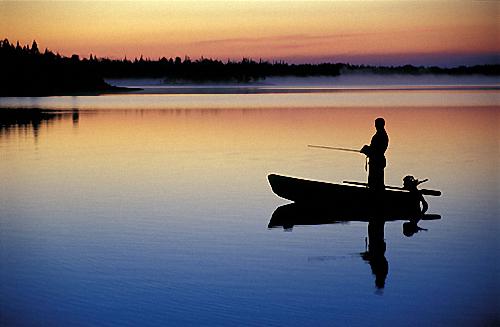 Картинки по запросу рыбалка это