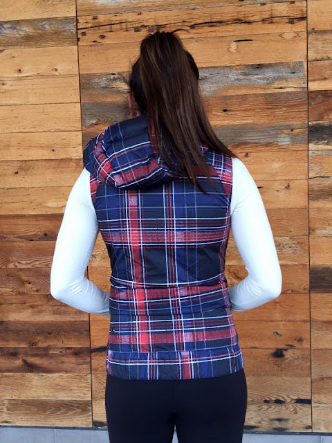 lululemon-plaid-fluffiest-vest