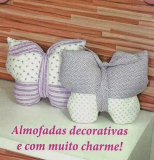 http://translate.googleusercontent.com/translate_c?depth=1&hl=es&prev=search&rurl=translate.google.es&sl=pt-BR&u=http://morgannas.blogspot.com.es/2014/01/almofadas-decorativas-borboletas.html&usg=ALkJrhiplRnIUidWCo_pcNyhc0lbI8SVeQ