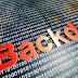 Kenali Backdoor dan Sistem Kerjanya