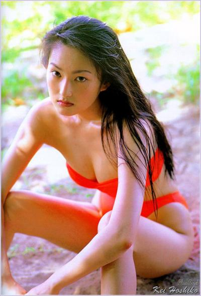 Images Of Women From Japan 31