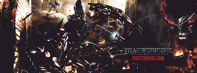"<img src=""http://1.bp.blogspot.com/-lVxzYo2LOVU/Uffd0ns_k0I/AAAAAAAADGo/TTcVDRQIbQ8/s1600/transformers-2705.jpg"" alt=""Movies Facebook Covers"" />"