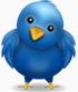 Siga-me! Twitter
