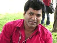 Thayiya Hone (1985) - Kannada Movie