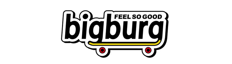 bigburgblog