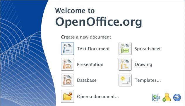 office kostenlos download