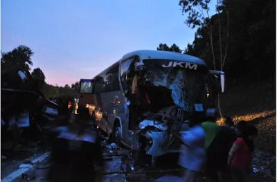 kemalangan11.png