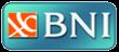Rekening Bank Deposit BNI Thalita Reload CV Sinar Surya Suryandaru