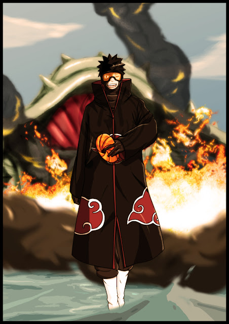 Obito,is,Tobi