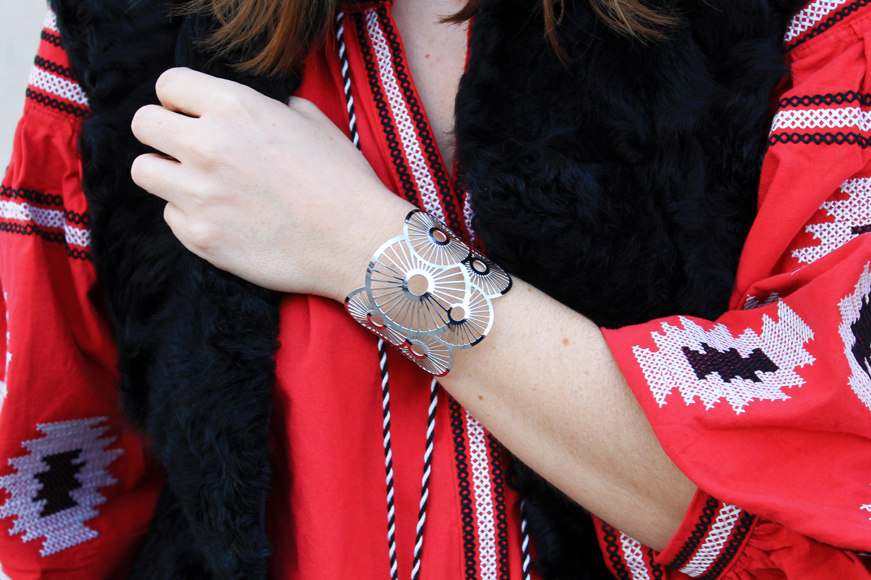 7-maxi-bracciale-color-argento-4you-jewels