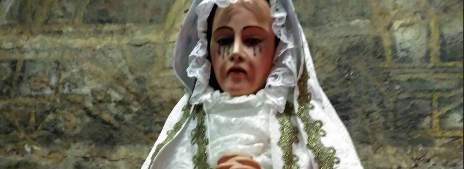 Si tomamos el camino de María, el camino del amor, abrazaremos la vida que no conoce ocaso