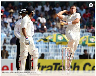 James-Pattinson-IND-vs-AUS-1st-Test