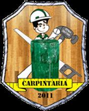 Blog da Carpintaria