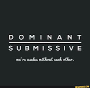 FemDom & sissy desires