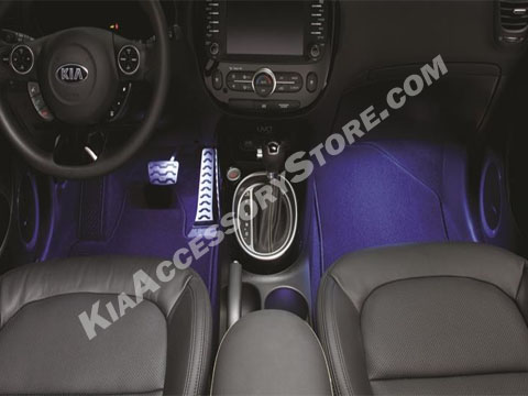 http://www.kiaaccessorystore.com/2014_kia_soul_interior_lighting_kit.html