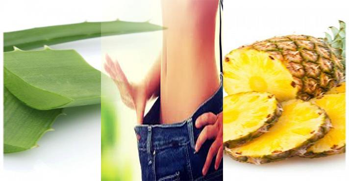 que comer para bajar de peso rapido mujeres