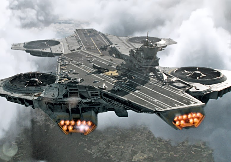 drone carrier with Shield Helicarrier 1800 on Watch besides Ov 10 Bronco furthermore Jets moreover Scenes Concept Art Expanse moreover Top 10 Futuristic Aircraft.