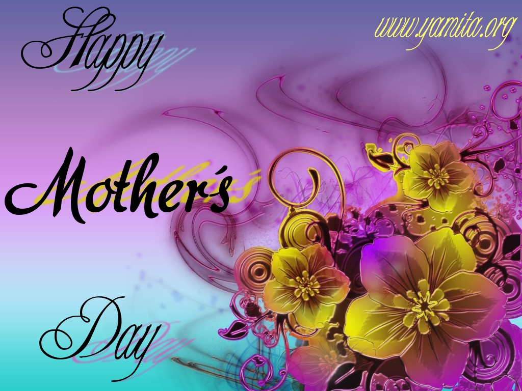 http://1.bp.blogspot.com/-lW6pwVCRS7Y/TbnoMSjcakI/AAAAAAAAE_Q/QffIFU6tomU/s1600/Happy%20Motherś%20Day.jpg