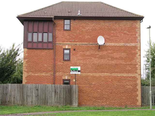Brick Apartments8