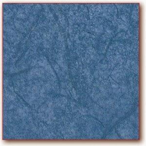 http://sztukazdobienia.pl/papier-ryowy-1-kolor-dftvg/19207-stamp-pry70x100-niebmorski.html