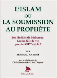 L'islam ou la soumission au prophète