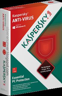BEDAVA Kaspersky Antivirus 2013 Lisans Kodu