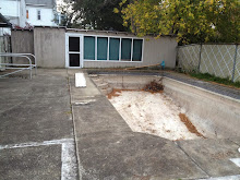 We Demo Pools