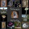 Stone's Works