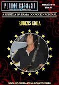 Rubens Gioia