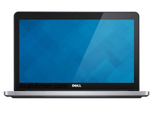 Dell Inspiron 15 7537 7537565002ST Laptop