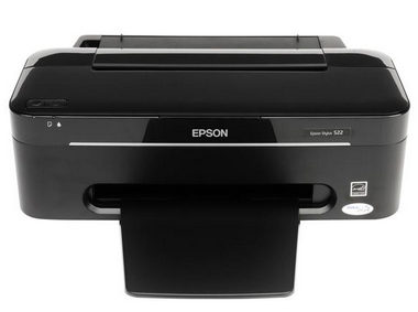 Printer EPSON S22/T12 T22 N11/T13 T22E Free Download driver