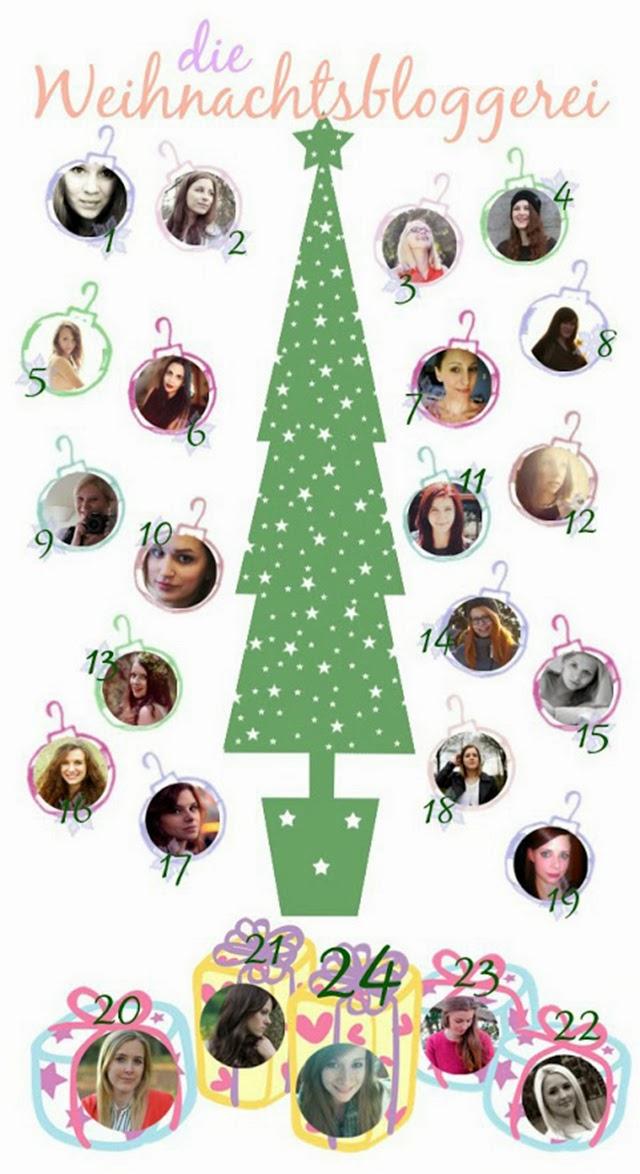 http://wingedeye.blogspot.de/2013/11/die-weihnachtsbloggerei-adventskalender.html