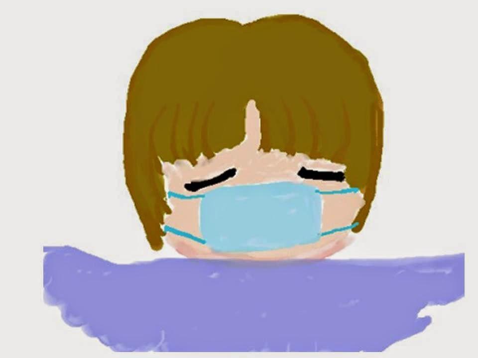 OTC 市販 風邪薬 どうやって選ぶ かぜ 咳が止まらない 咳を止めたい せきどめ 注意 効き目 よく効く 成分 医者 処方薬 喘息、扁桃炎、結核、咳喘息、花粉症,炎症,咽頭,肺,横隔膜,喉頭,ウイルス,ジヒドロコデインリン酸塩,ジメモルファン,咳止め,せき止め,ムコダイン,ビソルボン,コンタック,アネトン,ブロン液,ブロンエース,パブロン咳止め,プレコール,カイゲン,去痰,気管支拡張,中枢神経,抗ヒスタミン,デキストロメトルファン臭化水素,半夏厚朴湯,ばくもんどうとう,麦門冬湯,はんげこうぼくとう,酸塩水和物,ノスカピン,ジプロフィリン,メチルエフェドリン,カルボシステイン,ブロムヘキシン,グアイフェネシン,グアヤコールスルホン酸,カルビノキサミン,クロルフェニラミン,桔梗,甘草,キキョウ,カンゾウ、気管支、気管、ねばねば、水っぽい、使用可能年齢,小児,カフェイン,酵素,麻薬性,非麻薬性,習慣性 ハッカ油 メントール 薬局 イソジン ポビドンヨード セチルピリジニウム
