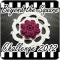 Beyond the Square - Challenge 2012