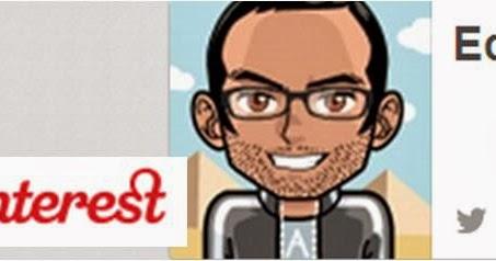APPs y Educación física para Android y para IOS en Pinterest.