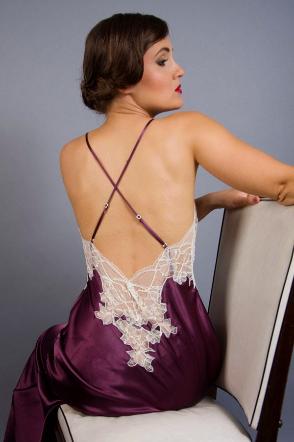 http://www.honeybeelingerie.co.uk/lingerie/made-to-measure-1/liliana-casanova-made-to-measure-lingerie/liliana-casanova-maubourg-nightdress.html