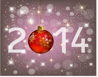 Happy New Year 2014 Wallpapers Free Download | Happy New Year 2014 93