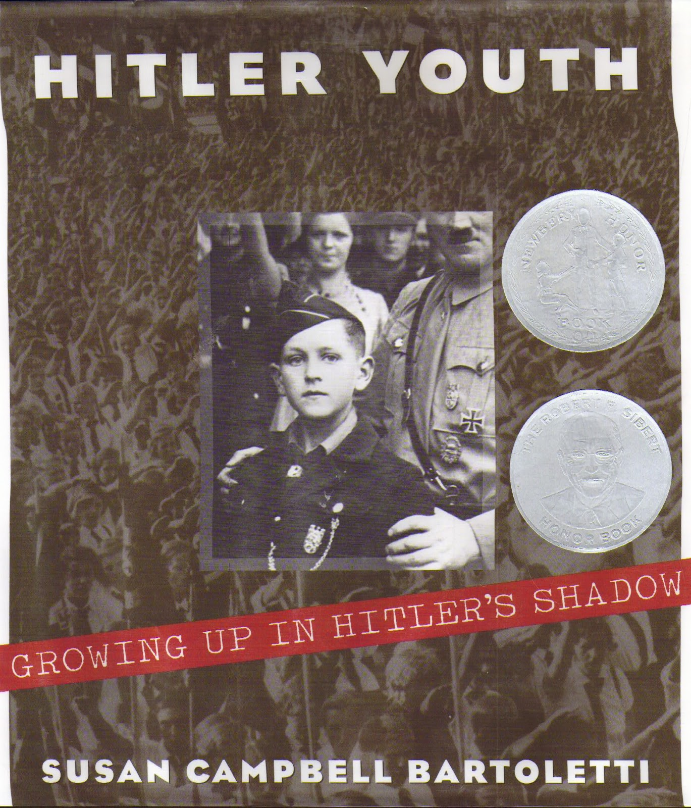 the nature and relationship of hitler Young eva eva and hitler the not certain of the exact nature of their relationship who knew of hitler's relationship with eva from personal.